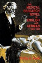 Medicl Research Novel