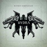 Hydra (Deluxe Mediabook, 3Cd+2LP+Songboek)