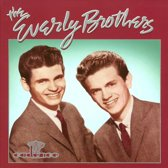7-Everly Brothers