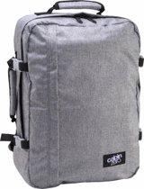 Cabin Zero Ultra Light Cabinbag 36L Classic - ice grey