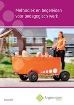 Methodiek en begeleiden voor pedagogisch werk