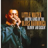 Little Walter & King Of..