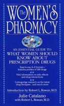 The Women's Pharmacy