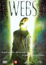 Webs (dvd)