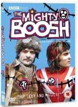 Mighty Boosh: Series 1 - Dvd