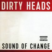 Sound Of Change-Bonus Tr-