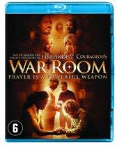 War Room (blu-ray)
