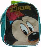 Rugzak van Mickey Mouse