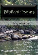 Biblical Poems