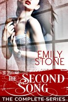 The Second Song: The Complete Series