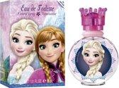 Disney Frozen eau de toilette spray 30 ml - Kinderen