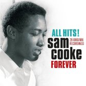 Forever - All Hits!