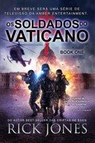 Os Soldados do Vaticano