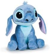Disney - Lilo&Stitch knuffel pluche -Stitch 45 cm