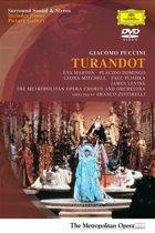Turandot(Complete)