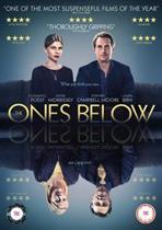 Ones Below (dvd)