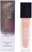 Lancôme Teint Miracle Foundation 30 ml