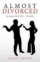 Almost Divorced