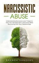 bol com | Narcissistic Abuse Recovery, Ivan Turner