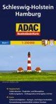 ADAC Schleswig-Holstein
