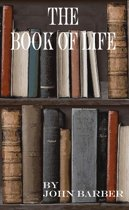 The Book of L:ife