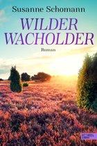 Wilder Wacholder