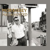 Maladjusted (Expanded)