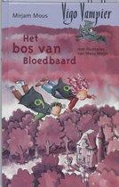 Het Bos Van Bloedbaard
