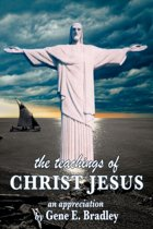The Teachings of Christ Jesus