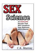 Sex Science