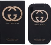 Gucci Guilty Bodylotion 200 ml