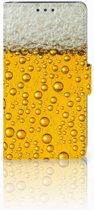 Samsung Galaxy J5 Uniek Ontworpen Hoesje Bier