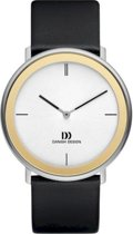 Danish Design Mod. IQ15Q1010 - Horloge