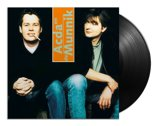 Acda & De Munnik (LP)