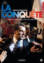 Conquete, La (dvd)