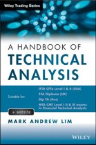 The Handbook of Technical Analysis + Testbank