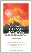 I Shall Come Again