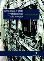 Database & Data Warehousing Technologies