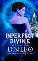 Imperfect Divine