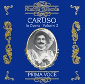 Enrico Caruso In Opera - Vol.2