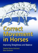 Correct Movement in Horses
