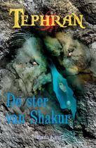 Tephran 2 - De ster van Shakur