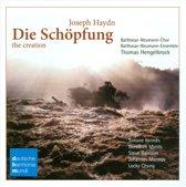 Haydn: Die Schopfung