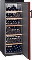 Liebherr WKR4211 - Wijnkoelkast