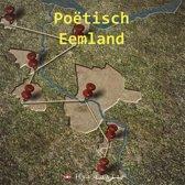 Poëtisch Eemland