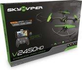 Sky Viper HD Streaming Drone - Goliath