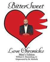 BitterSweet Love Chronicles Men's Edition