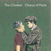 Chorus Of Fools