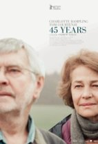 45 Years (blu-ray)