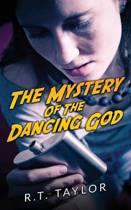 The Mystery of the Dancing God